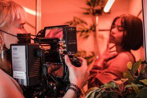 Jasa Produksi Video